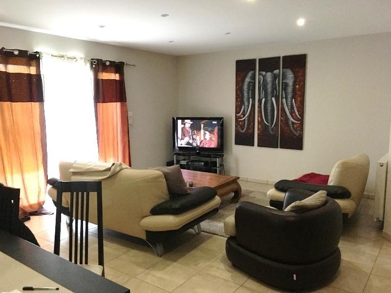 Sale house / villa St marcel les valence 262500€ - Picture 7