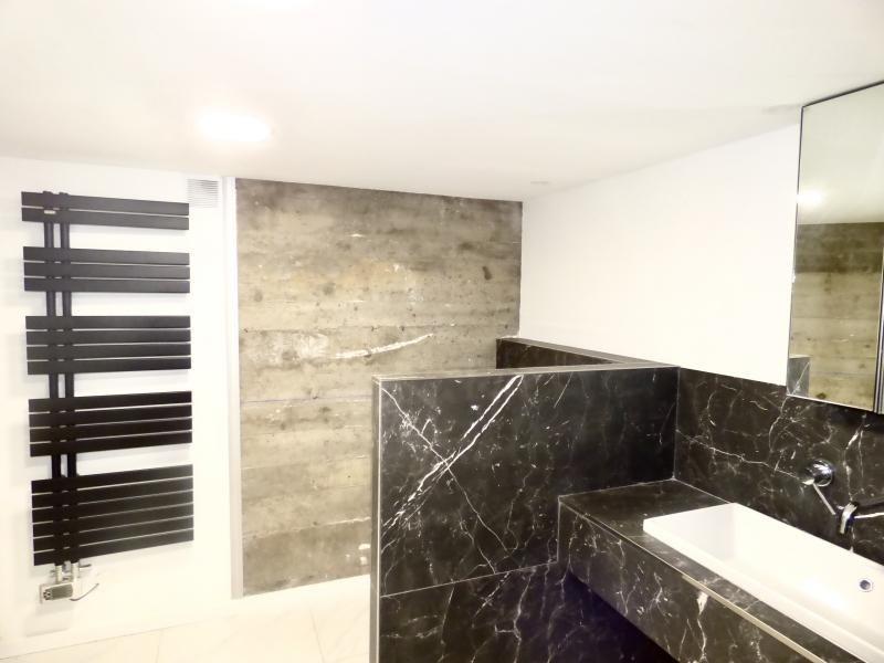 Vente de prestige maison / villa Ecully 1260000€ - Photo 12