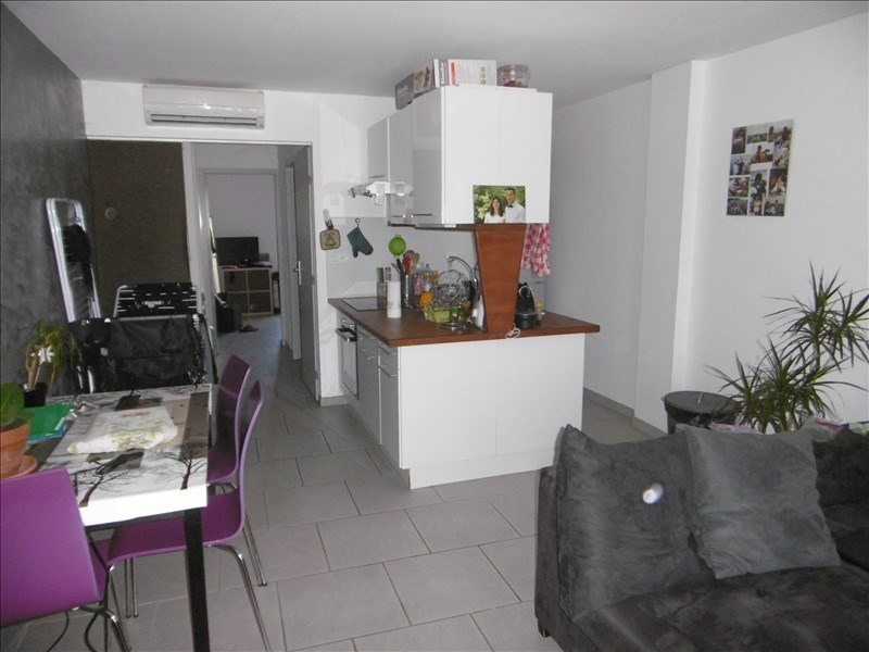 Deluxe sale building Marsillargues 824 000€ - Picture 5