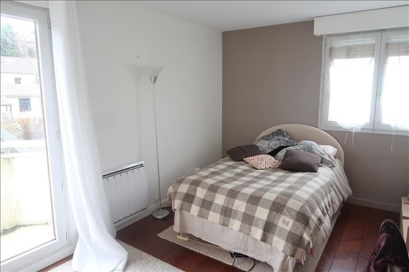 Vente appartement Chaville 642000€ - Photo 7