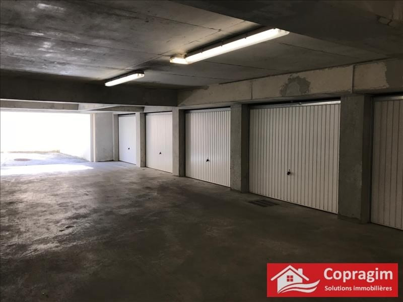 Sale parking spaces Nemours 124 200€ - Picture 2