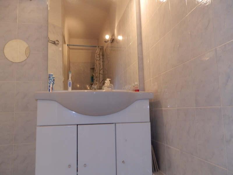 Sale house / villa Bourg de peage 95000€ - Picture 5