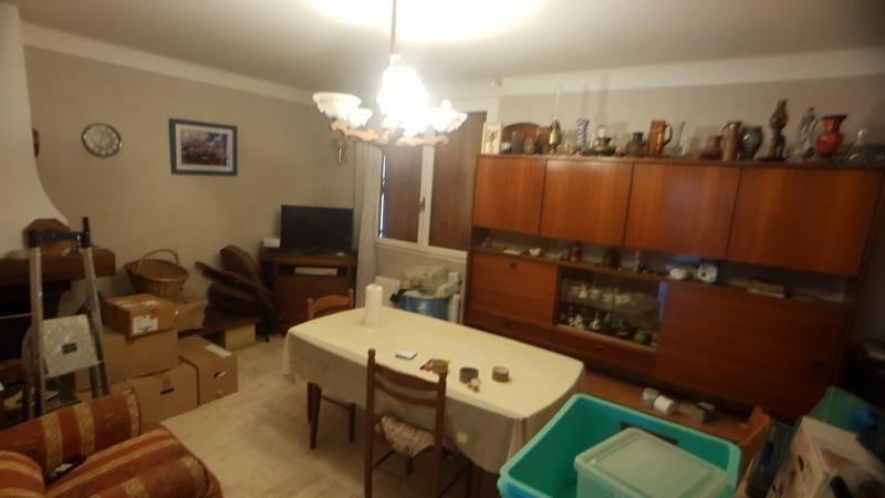 Sale house / villa Ormesson sur marne 383250€ - Picture 3