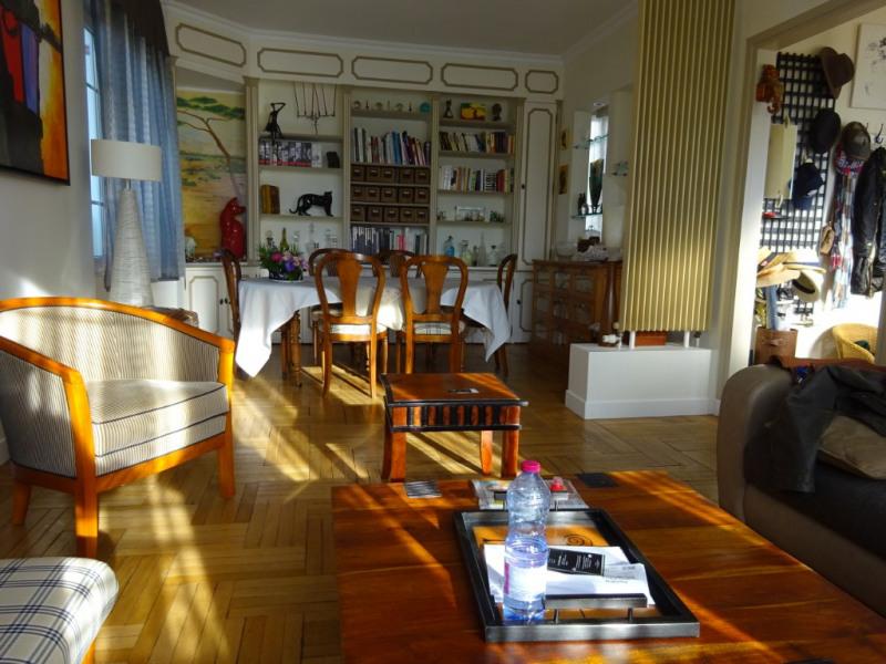 Sale house / villa Montargis 278000€ - Picture 2