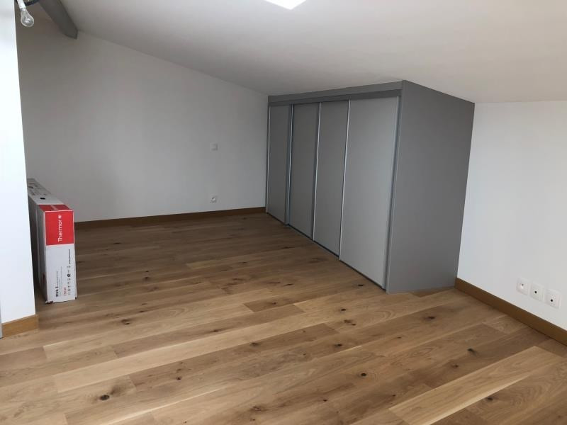 Rental apartment Ste colombe 480€ CC - Picture 5