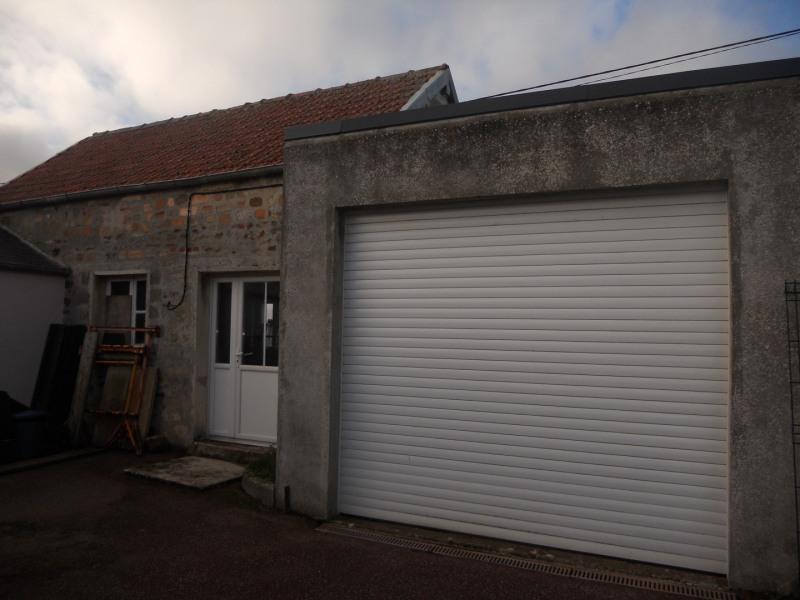 Vente maison / villa Grainville-langannerie 149900€ - Photo 3