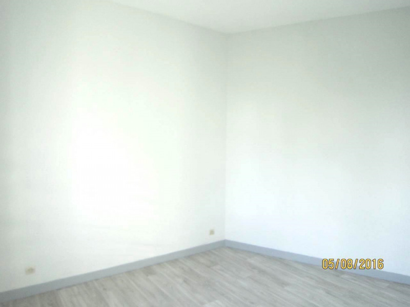 Location appartement Cognac 280€ CC - Photo 2