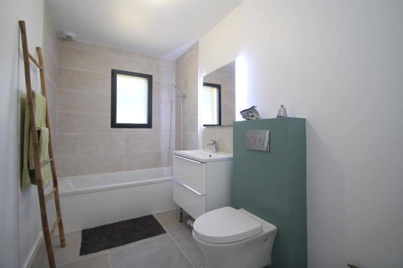 Sale house / villa Laroque des alberes 469000€ - Picture 11