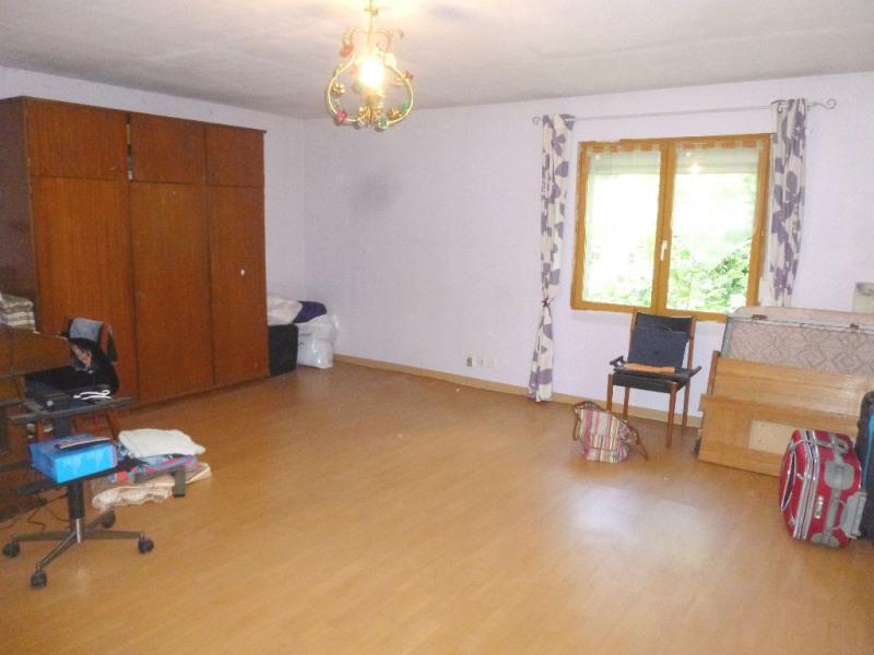 Sale house / villa Verneuil d'avre et d'iton 195000€ - Picture 13