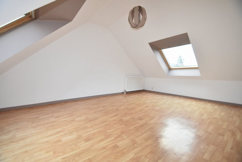 Location appartement Grandcamp maisy 685€ CC - Photo 7