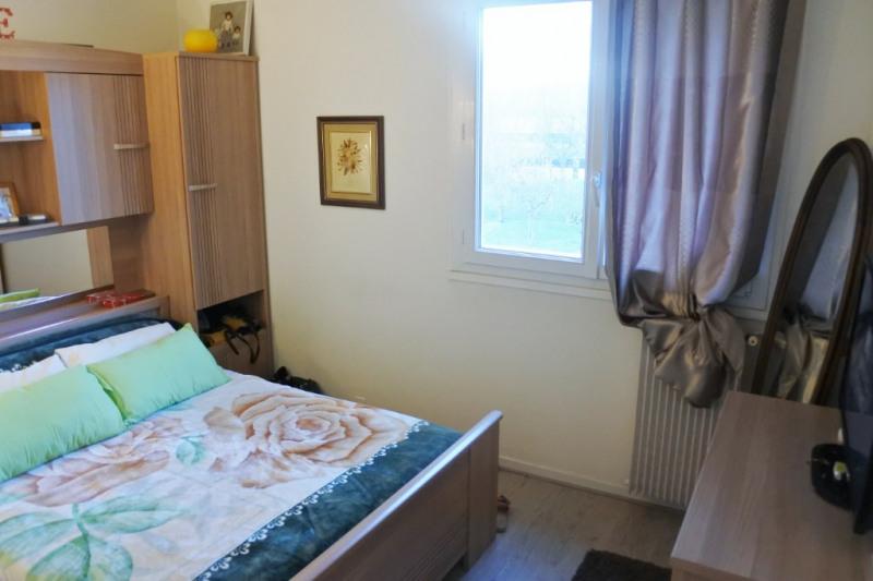 Sale apartment Montigny les cormeilles 183750€ - Picture 5