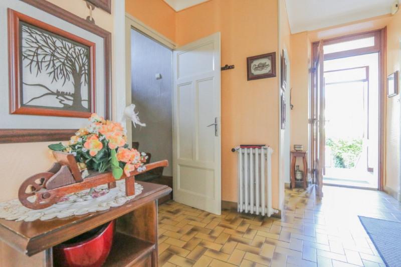 Sale house / villa La ravoire 319000€ - Picture 3