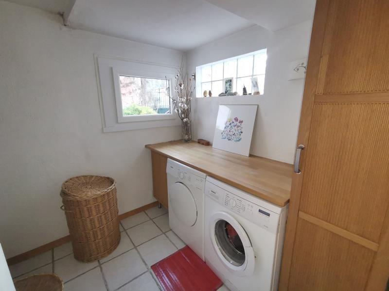 Verkoop  huis Poissy 468000€ - Foto 10