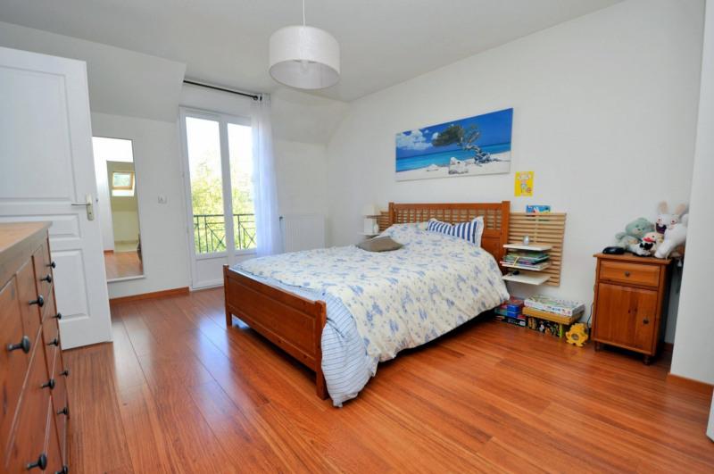Vente maison / villa Les molieres 550000€ - Photo 9