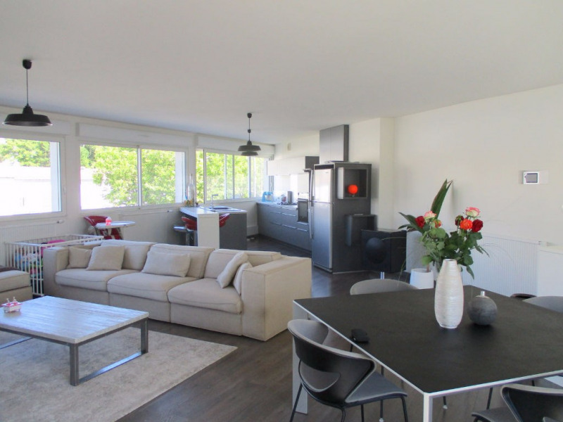 Vente appartement Royan 374 170€ - Photo 2