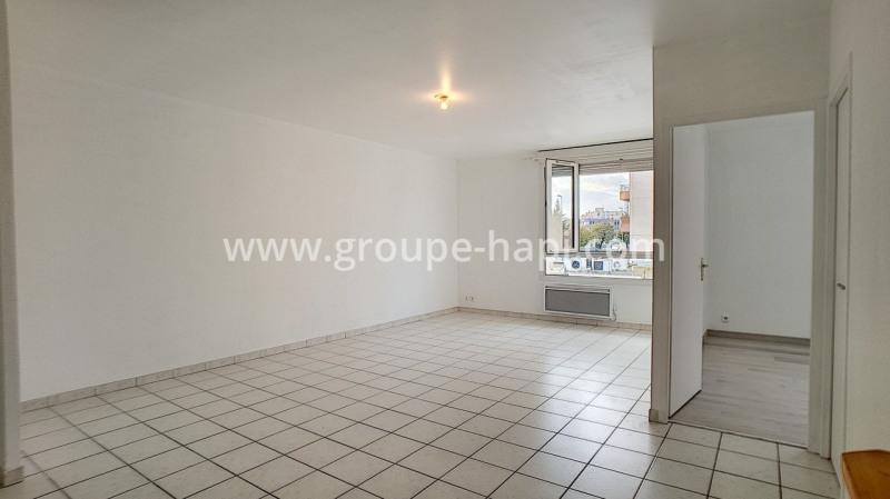 Verhuren  appartement Grenoble 600€ CC - Foto 4