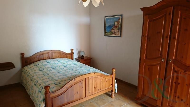 Deluxe sale house / villa Saint clair 890000€ - Picture 4