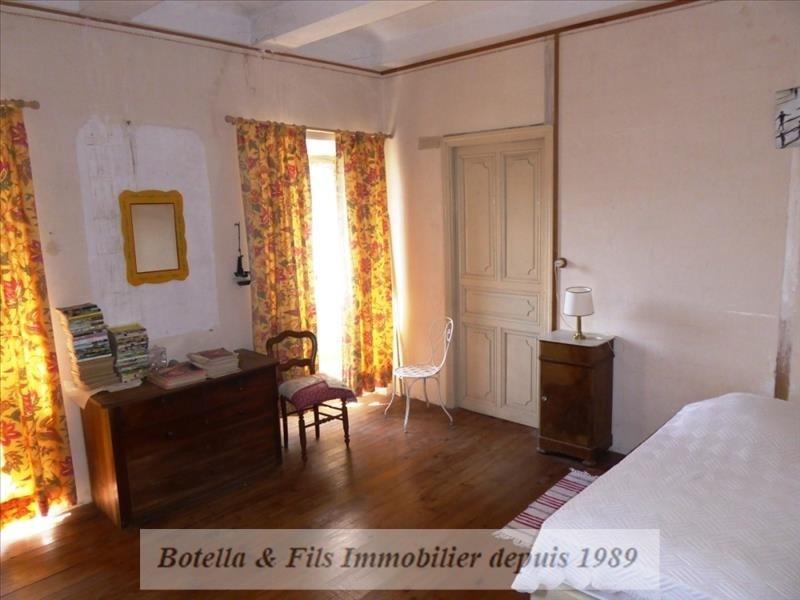 Immobile residenziali di prestigio casa Les vans 745000€ - Fotografia 17