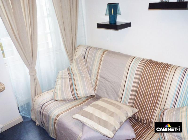 Rental house / villa Vigneux de bretagne 730€ +CH - Picture 5