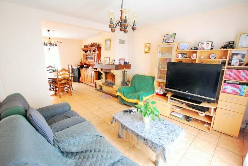 Revenda casa Argenteuil 299000€ - Fotografia 2
