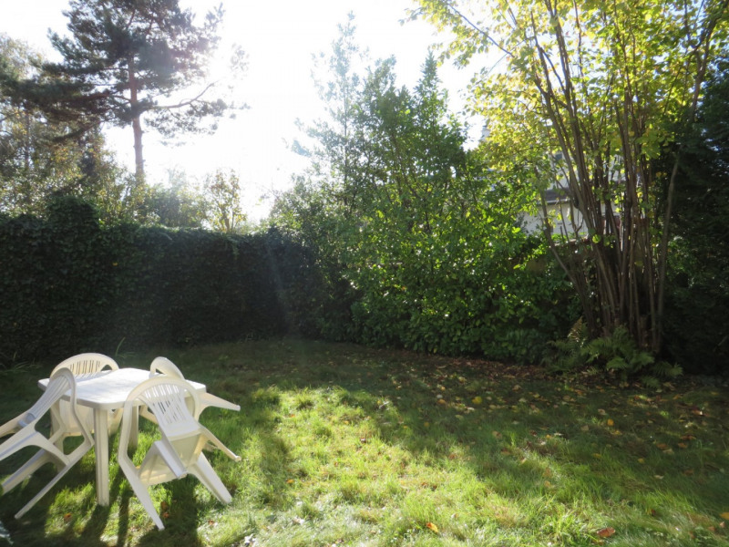 Sale house / villa Villemomble 535 000€ - Picture 2