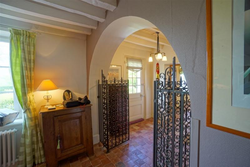 Vente de prestige maison / villa Les andelys 675000€ - Photo 6