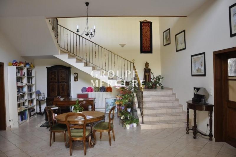 Vente de prestige maison / villa Montelimar 950000€ - Photo 5