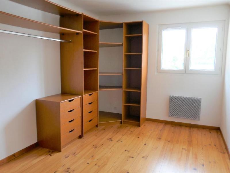 Sale apartment Montreal la cluse 168000€ - Picture 3
