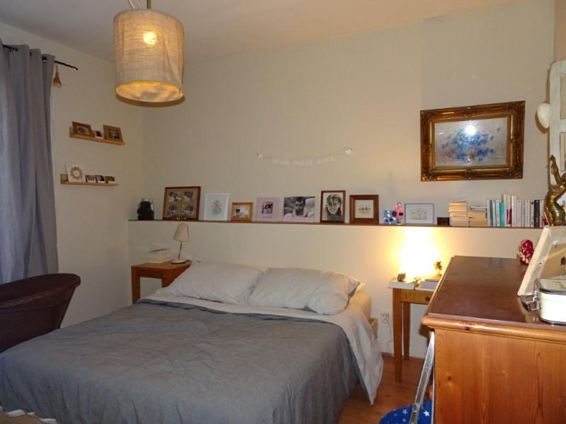 Sale house / villa Chatelaillon plage 399000€ - Picture 4