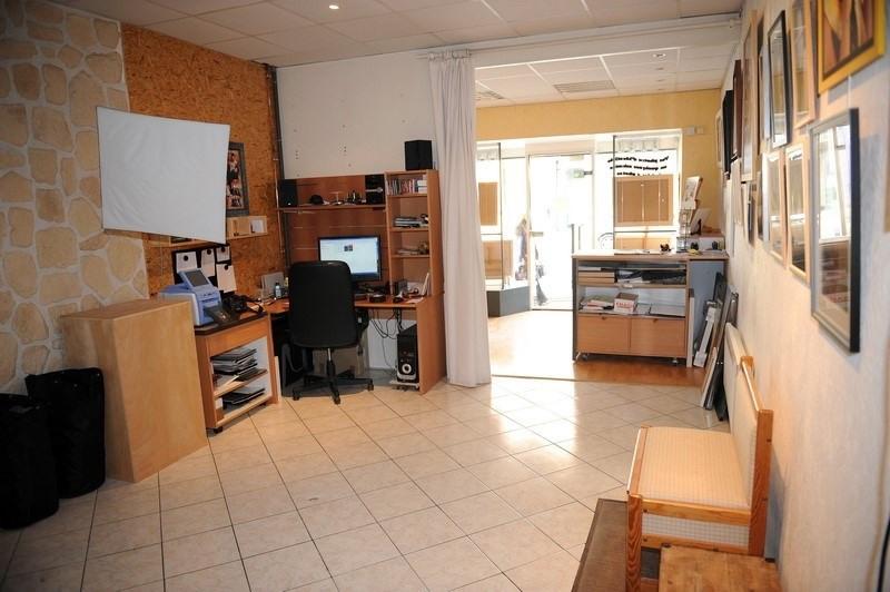 Produit d'investissement immeuble Houplines 139500€ - Photo 3