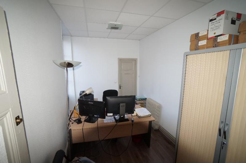 Sale apartment Vienne 252000€ - Picture 6