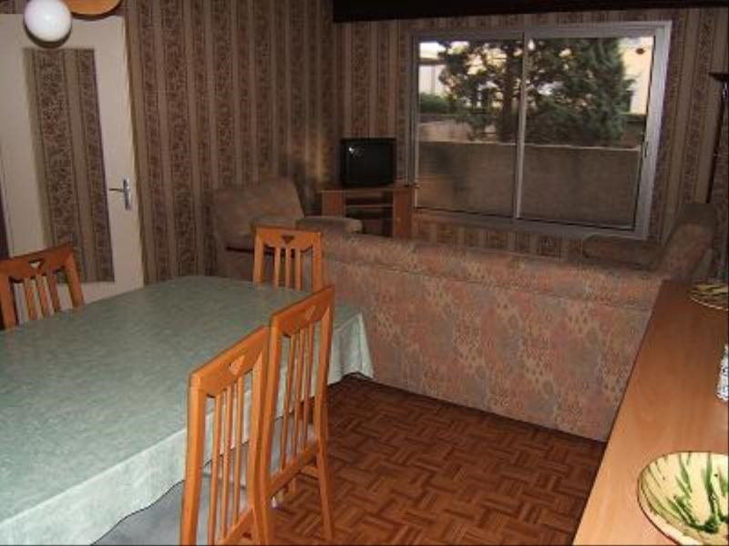 Location appartement Vichy 214€ CC - Photo 4