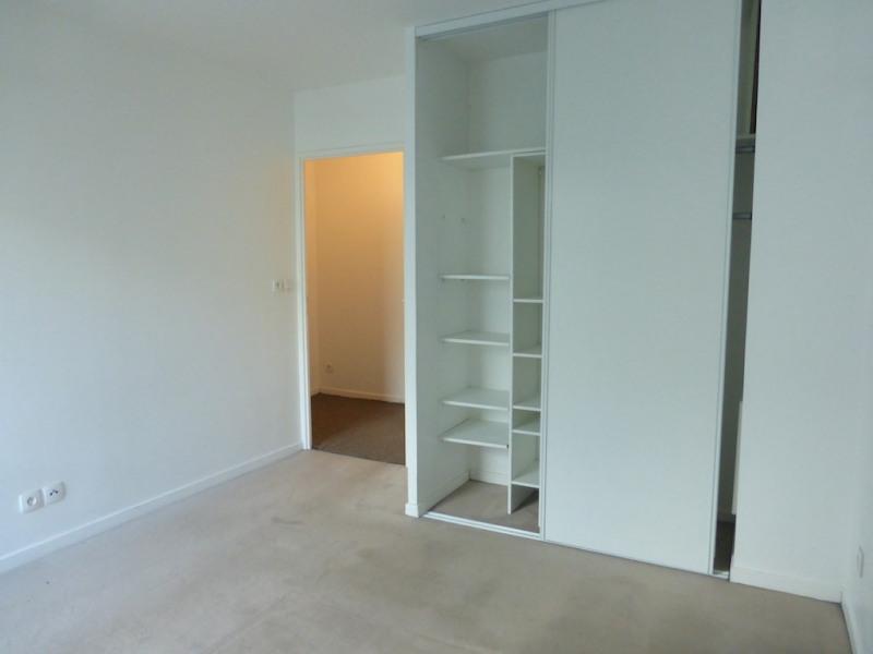 Vente appartement Massy 354000€ - Photo 6