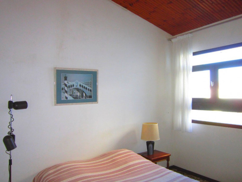 Vente appartement Saint palais sur mer 164 300€ - Photo 10