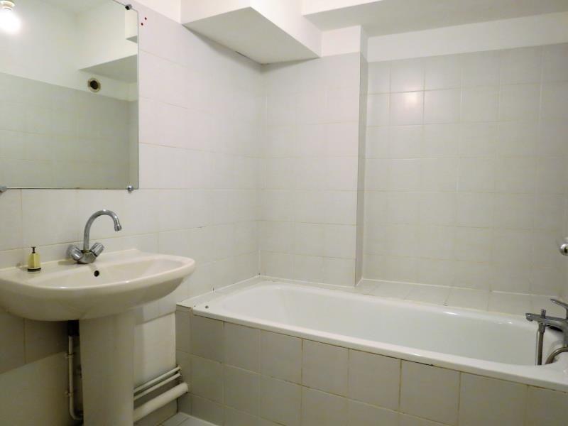 Vente appartement St prix 345000€ - Photo 6