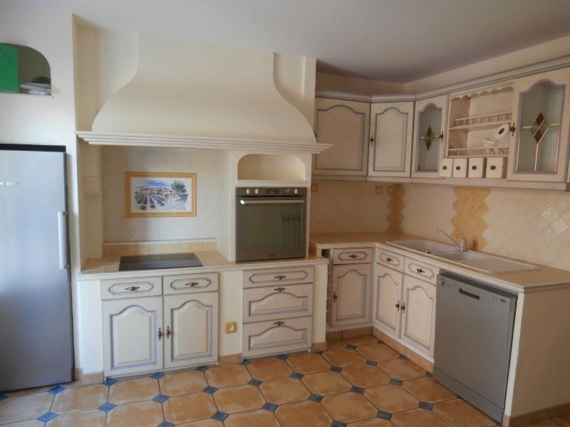 Vente maison / villa Mazamet 238000€ - Photo 3