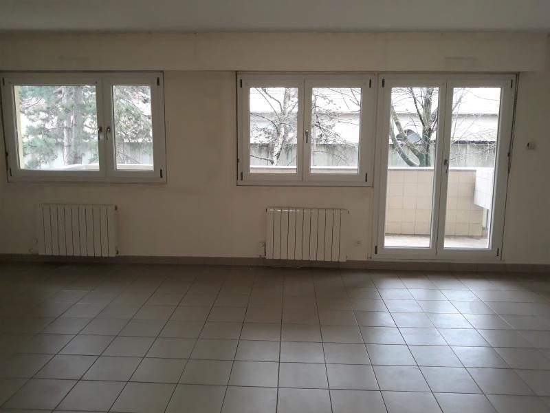 Location appartement Schiltigheim 875€ CC - Photo 2
