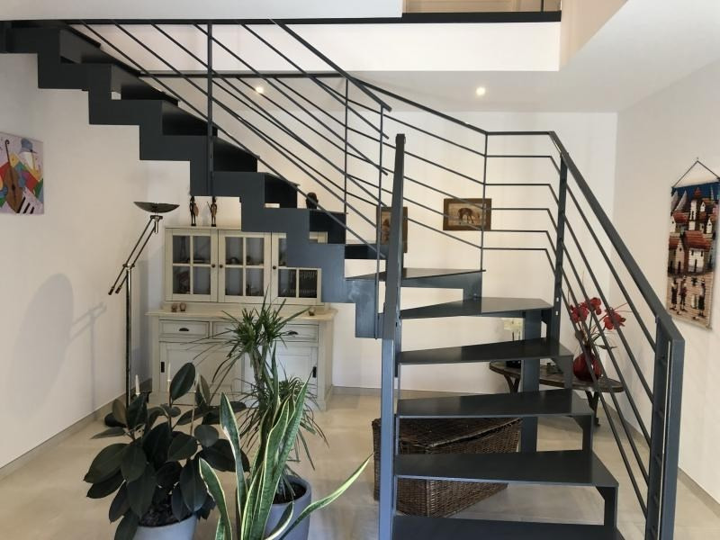 Deluxe sale house / villa Banyuls sur mer 795000€ - Picture 3