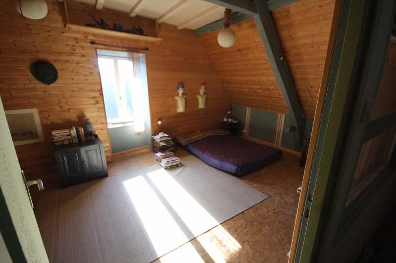 Sale house / villa Najac 130000€ - Picture 7