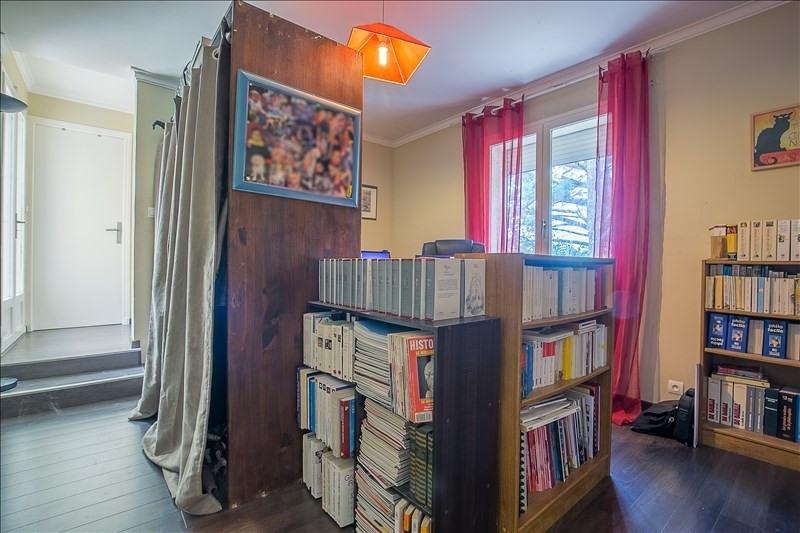 Vente maison / villa Puyricard 548000€ - Photo 6