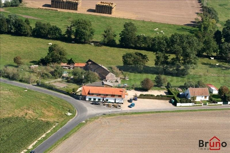 Deluxe sale house / villa Le crotoy 575000€ - Picture 2