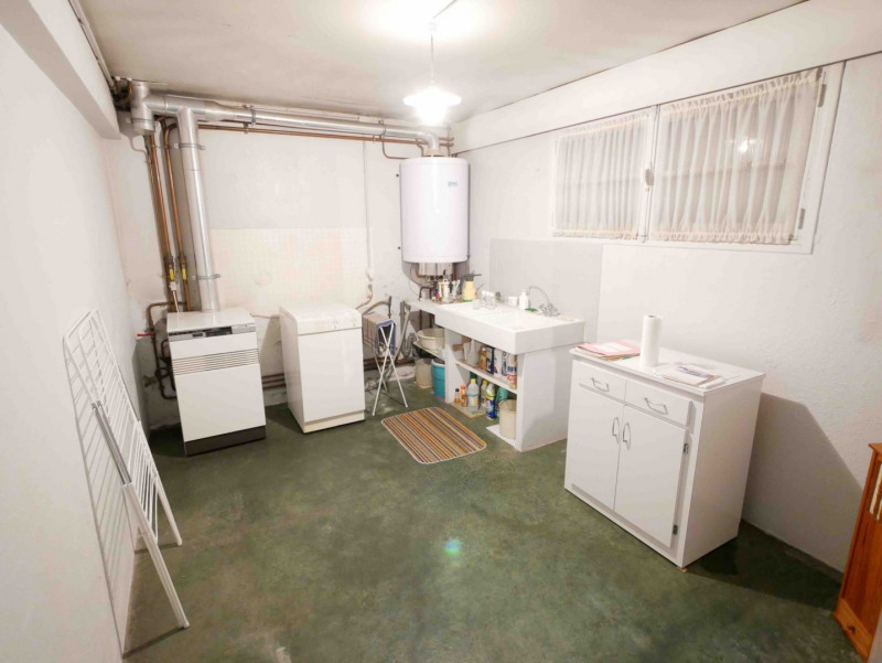Sale house / villa Aureilhan 164000€ - Picture 12