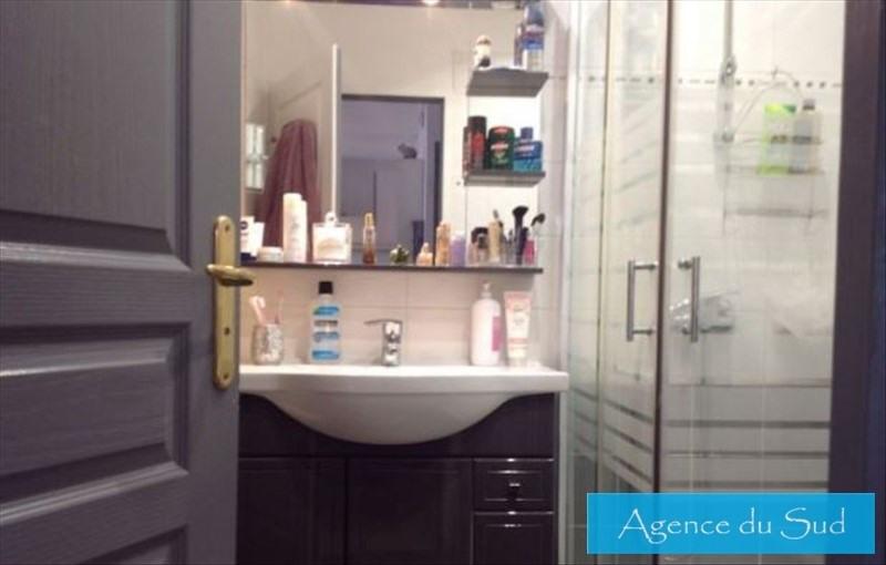 Vente appartement La ciotat 169000€ - Photo 6
