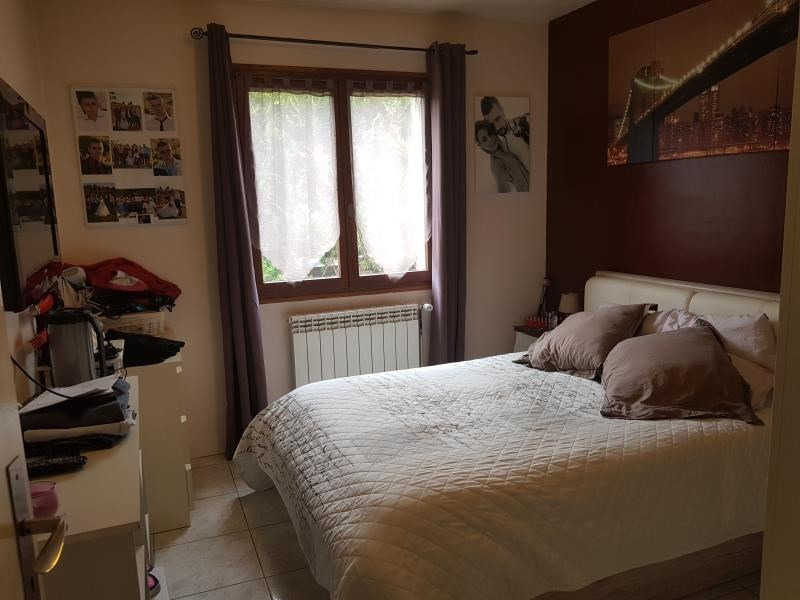 Vente maison / villa Sarcelles 415 000€ - Photo 6