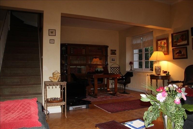 Vendita casa Maintenon 378000€ - Fotografia 8