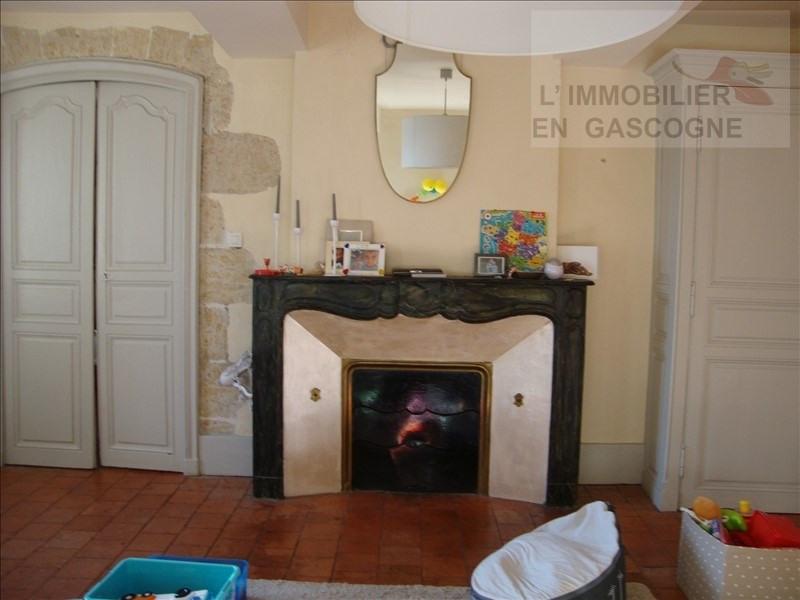 Location appartement Auch 750€ CC - Photo 5