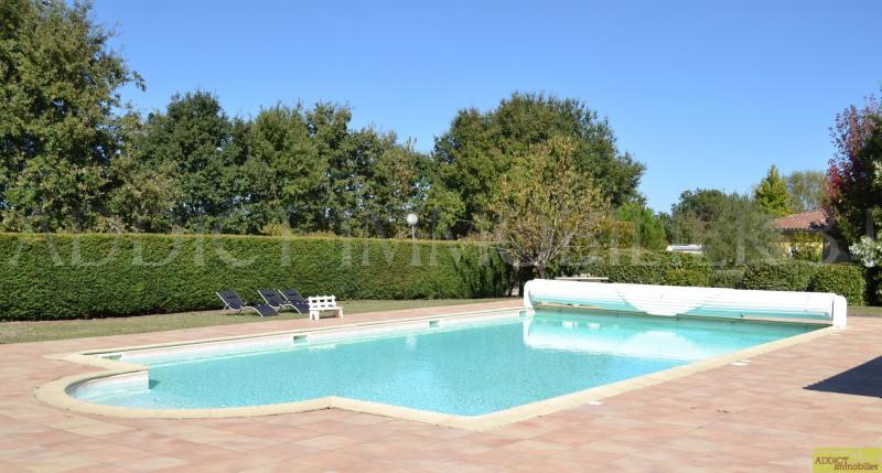 Vente maison / villa Pechbonnieu 514500€ - Photo 3