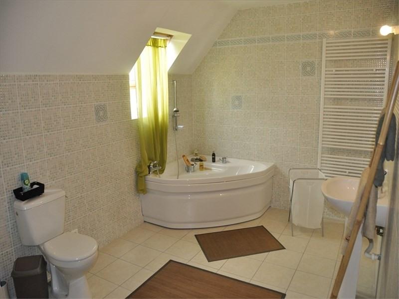 Rental house / villa Soissons 795€ CC - Picture 8