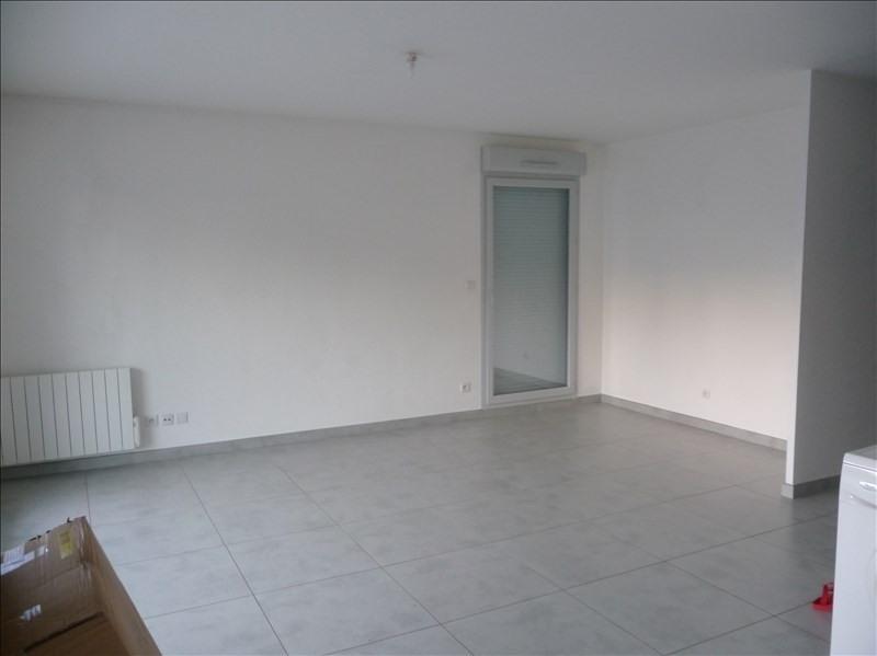 Location appartement Francheville 872€ CC - Photo 3