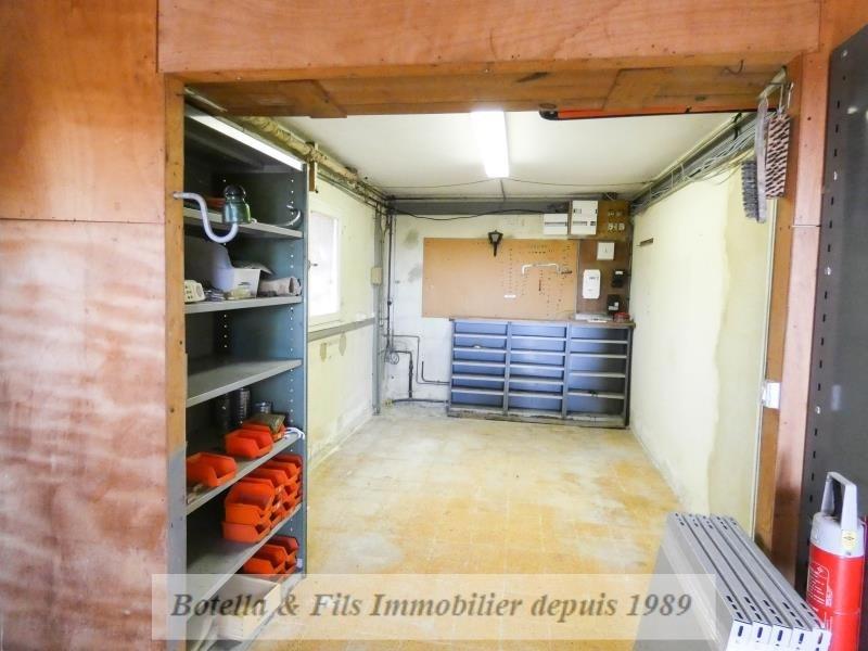 Venta  casa Les angles 270000€ - Fotografía 11